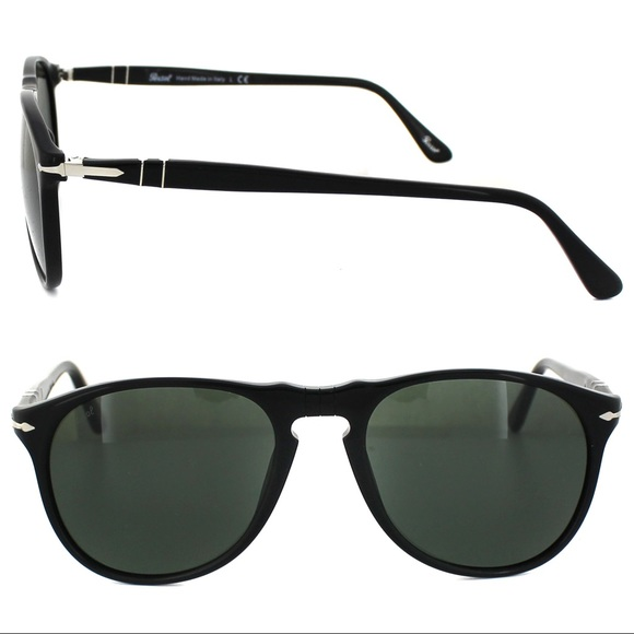 23025142542 ... polarized Persol sunglasses. M 5b96a1d9c9bf50568dc32445